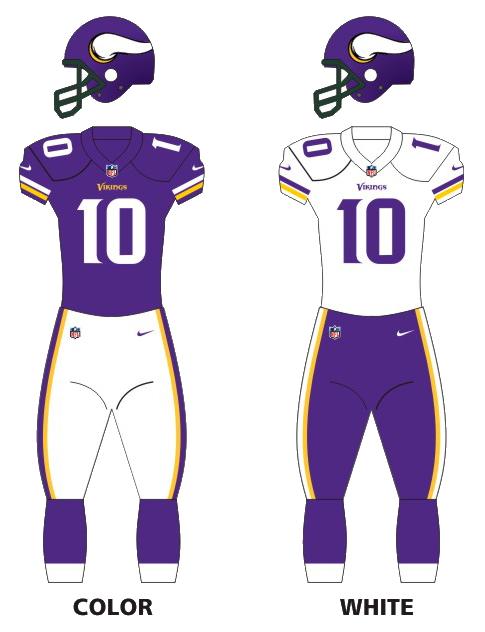 276159b0a ... 2013 Minnesota Vikings season - Wikipedia ...