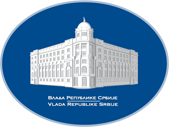 Cabinet of Serbia (2001–04)
