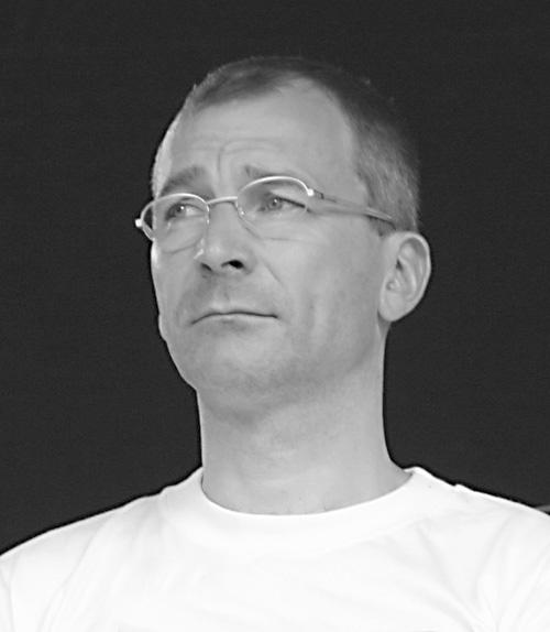 Volker beck 20050703