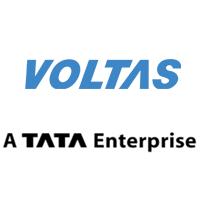 Voltas - Wikipedia