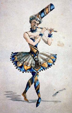 http://upload.wikimedia.org/wikipedia/commons/c/c6/Vzevolozhsky%27s_costume_sketch_for_Nutcracker.jpg