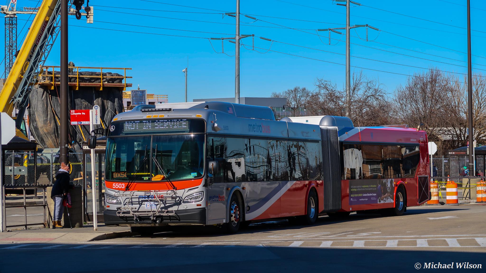 WMATA_Metrobus_New_Flyer_XD60.jpg