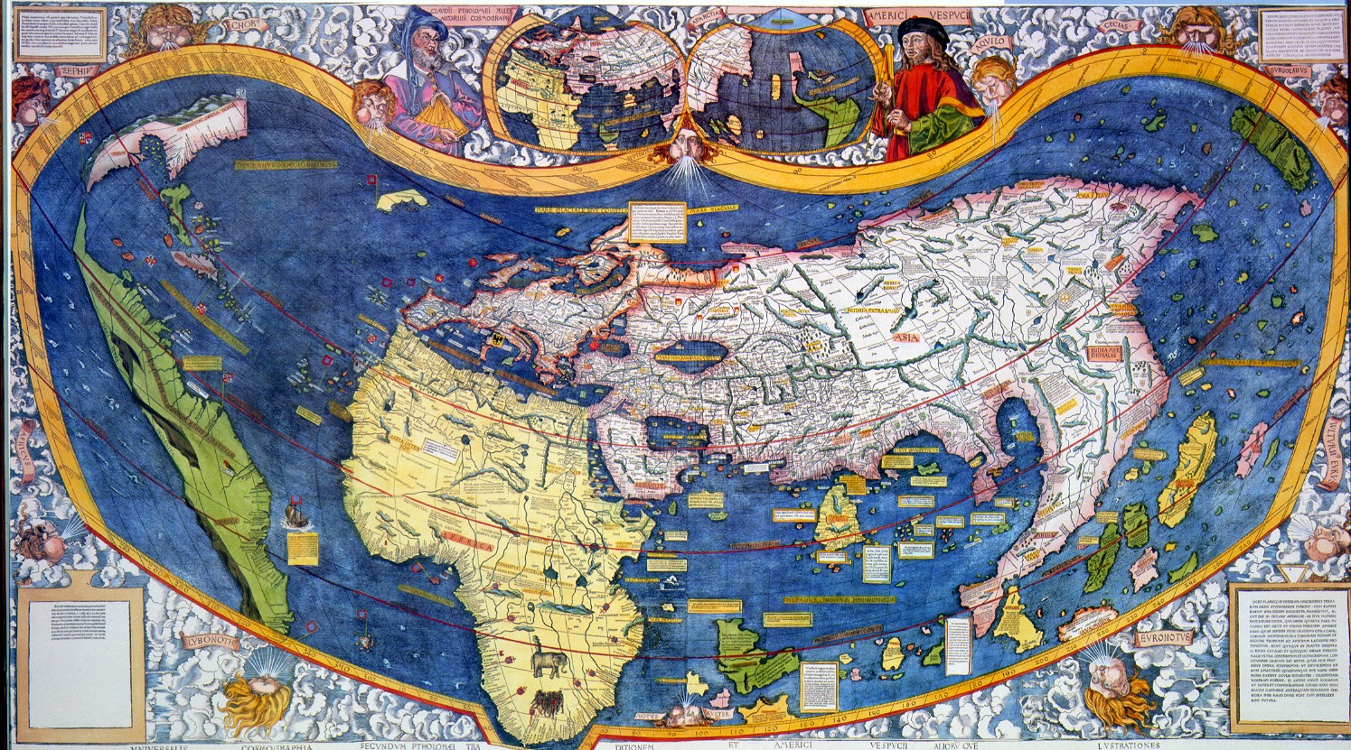 File:Waldseemüller world map 1508.jpg