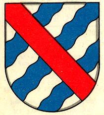 File:Wallenried Wappen.jpg