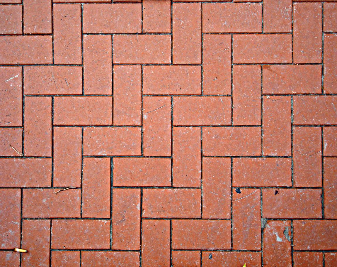 Paving Designs Patterns