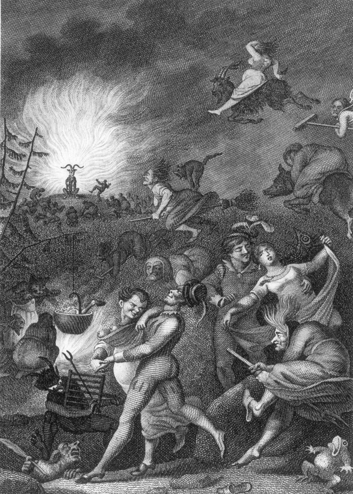 http://upload.wikimedia.org/wikipedia/commons/c/c6/Walpurgisnacht.jpg
