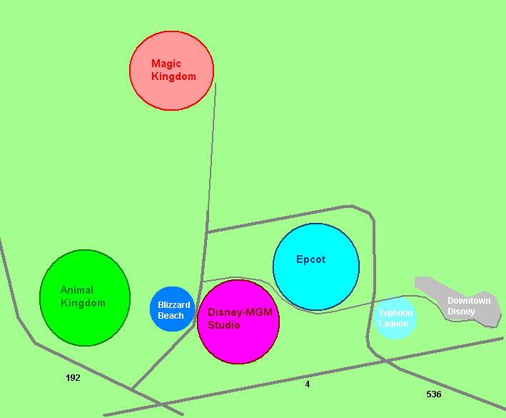 File:Waltdisneyworldmap.PNG