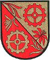 Wappen Leitersdorf im Raabtal.png