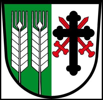 Wappen Schoenfelde.png