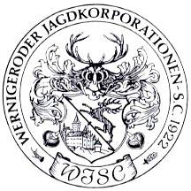 Wappen WJSC