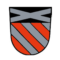 Coat of arms of Schopfloch