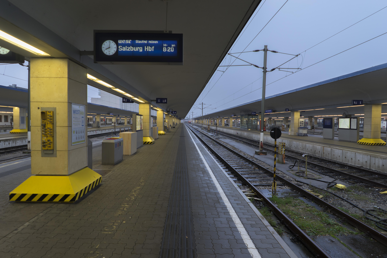 Schön File:Westbahnhof Mit Denkspruch Zum Novemberpogrom