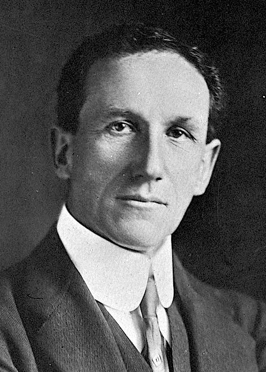 William Holman Wikipedia