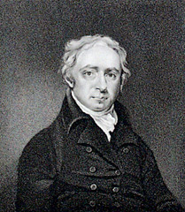 William Lisle Bowles.jpg