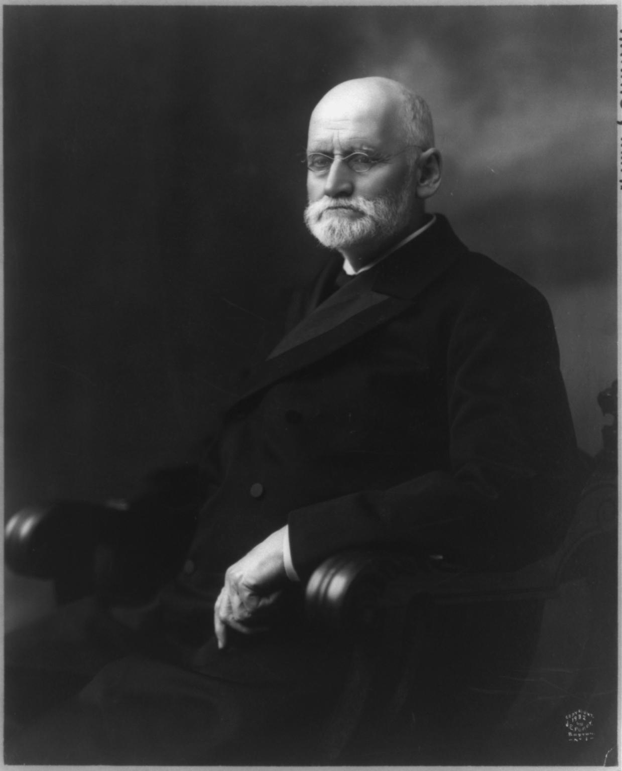 William Torrey Harris Wikiquote