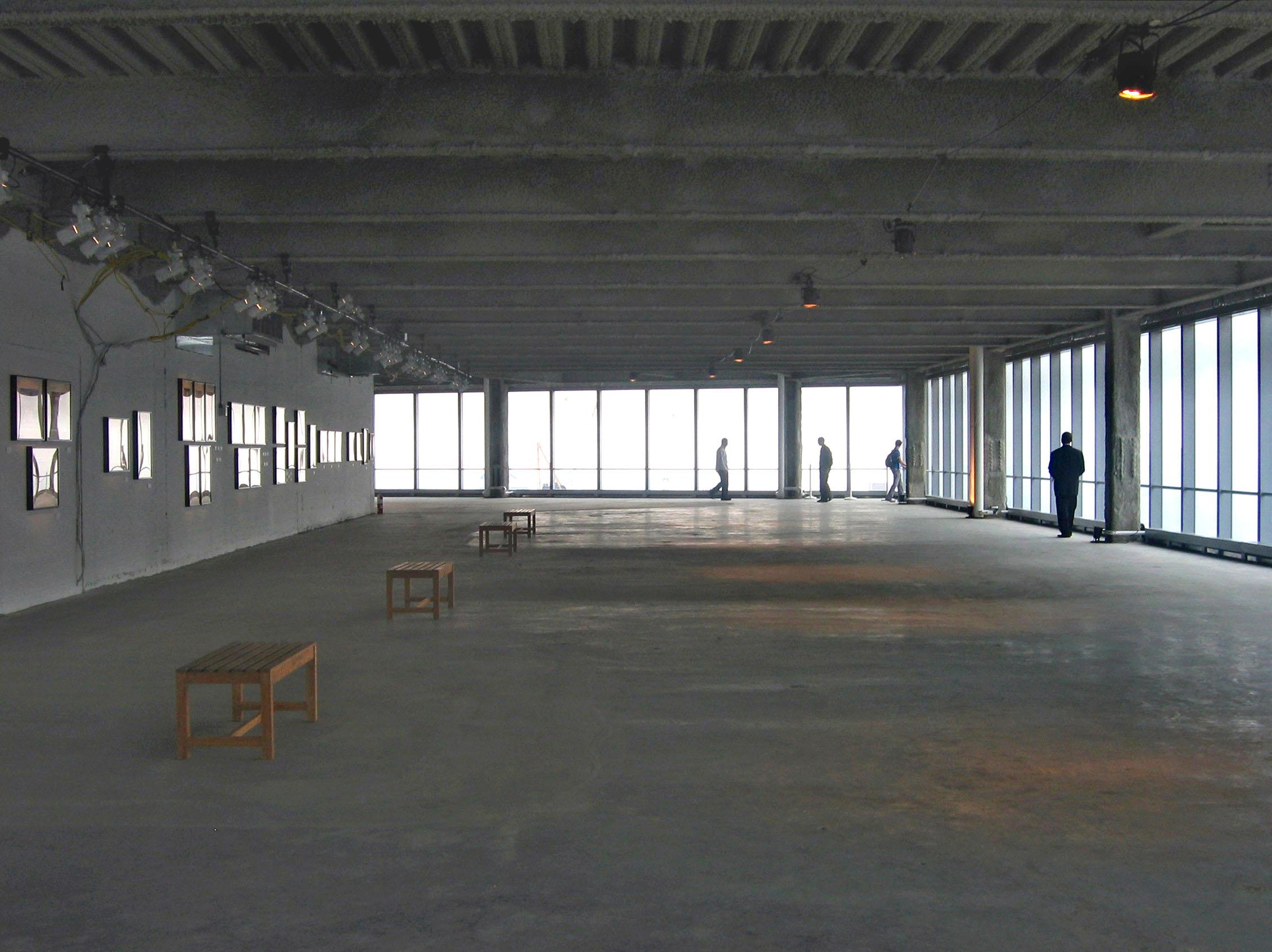 File Wtc7 45th Floor Jpg Wikimedia Commons