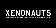 <i>Xenonauts</i> Turn based computer game