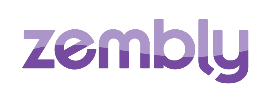 Zembly-small.png