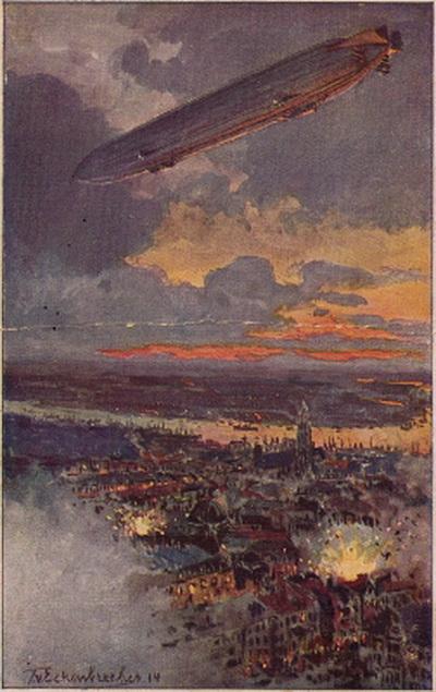Zeppelin bombing Antwerpen.jpg