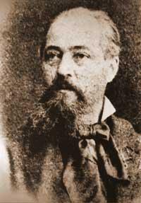 Zygmunt Czechowicz.jpg