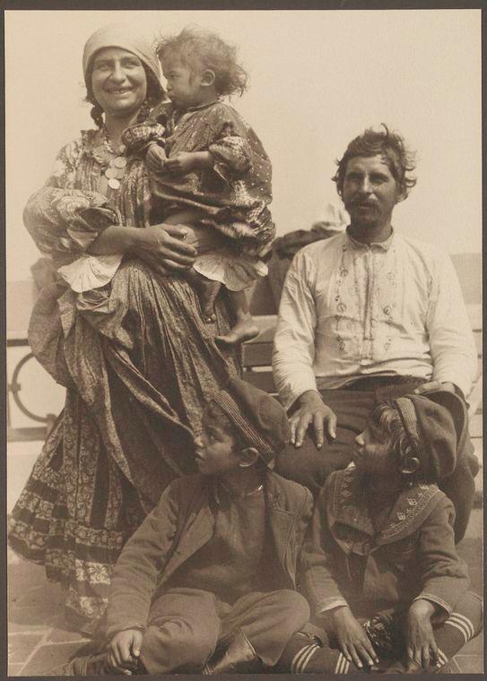 Island Gypsy For Sale Australia
