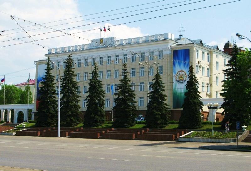 2 городская поликлиника на ул.м.василевского энгельса