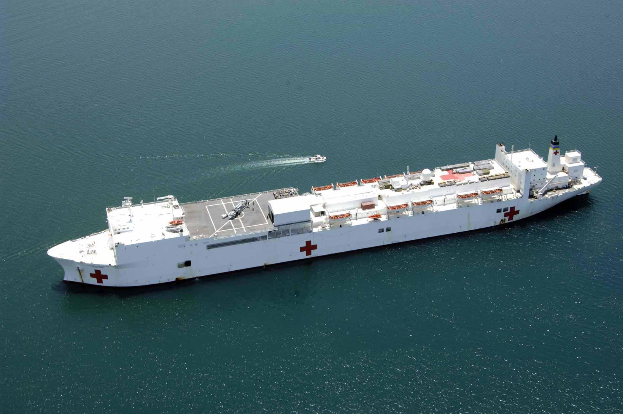 Hospital ship wikiwand stopboris Choice Image