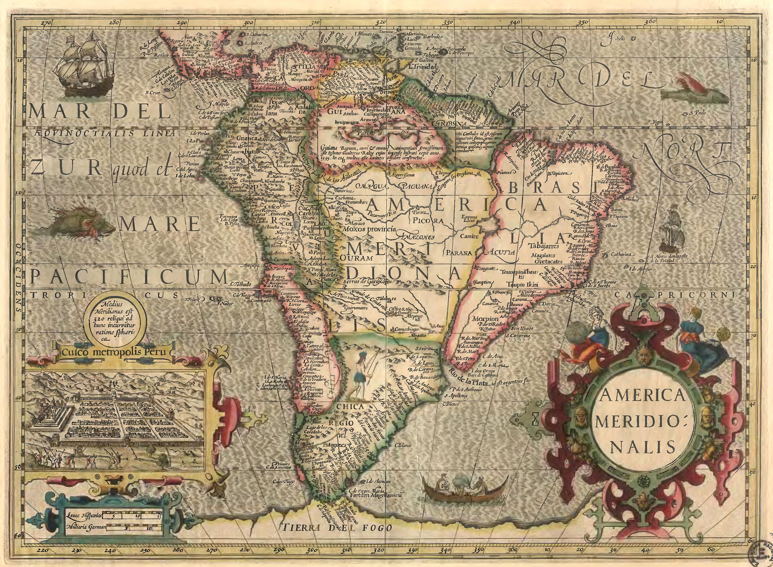 File:1606 America Merid. Mercator mr.jpg