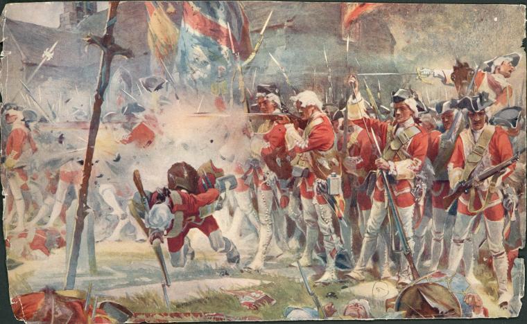 https://upload.wikimedia.org/wikipedia/commons/c/c7/1756-1763_piechota_brytyjska_w_boju.jpg