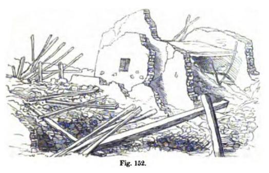 File 1857 Earthquake Fig 152 Png Wikimedia Commons