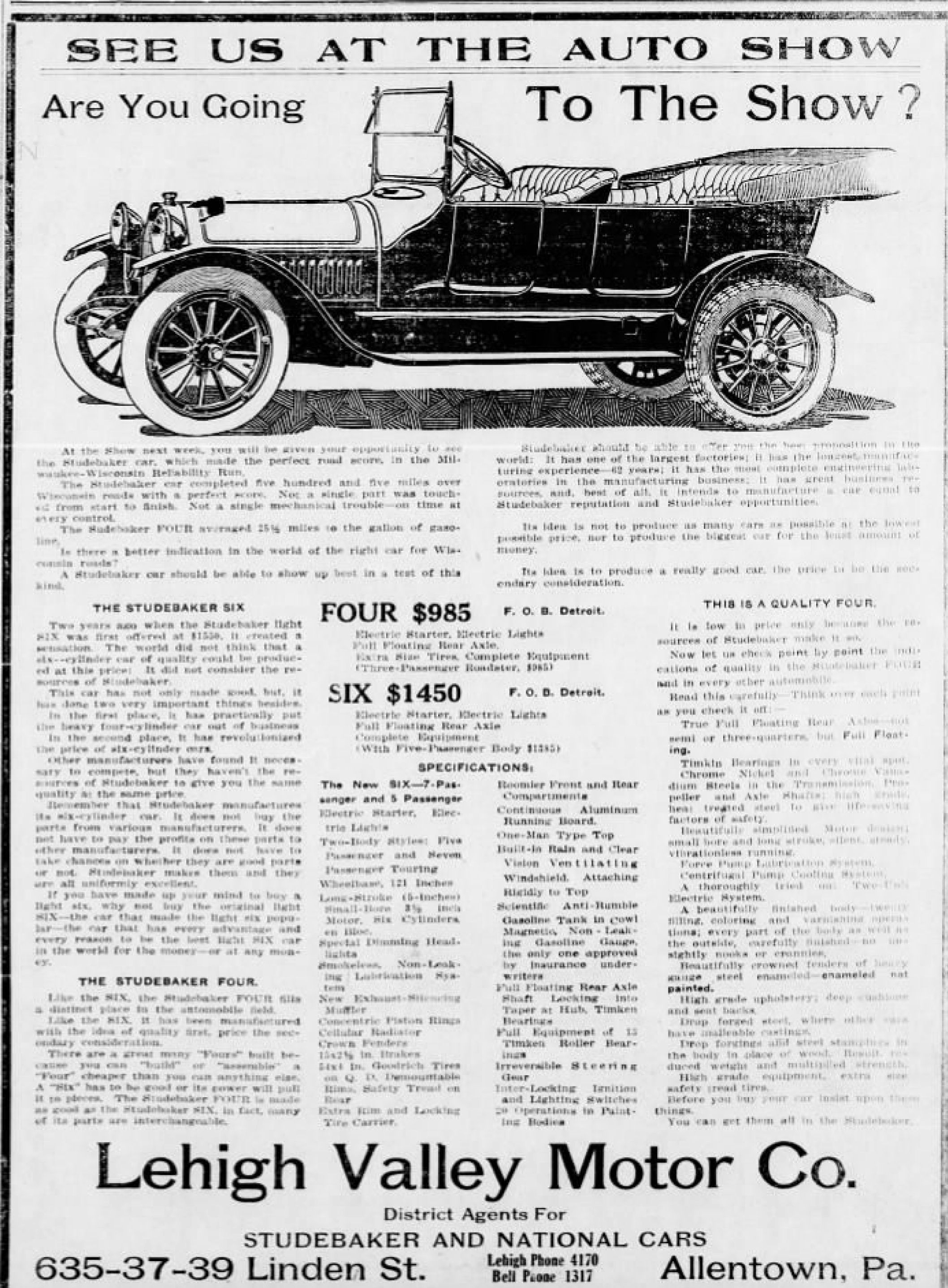 Frank Kent Honda >> Sullivan Motor Company Impremedia Net