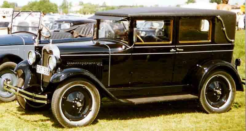 file 1928 chevrolet national ab convertible landau exf866