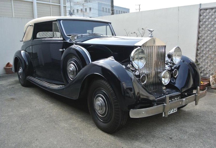 Rolls Royce Wraith Wikipedia File:1939 Rolls-royce Wraith