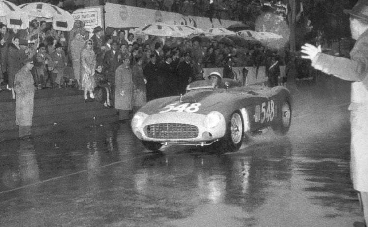 File:1956-04-29 Mille Miglia Ferrari 290MM sn0616 Castellotti.jpg