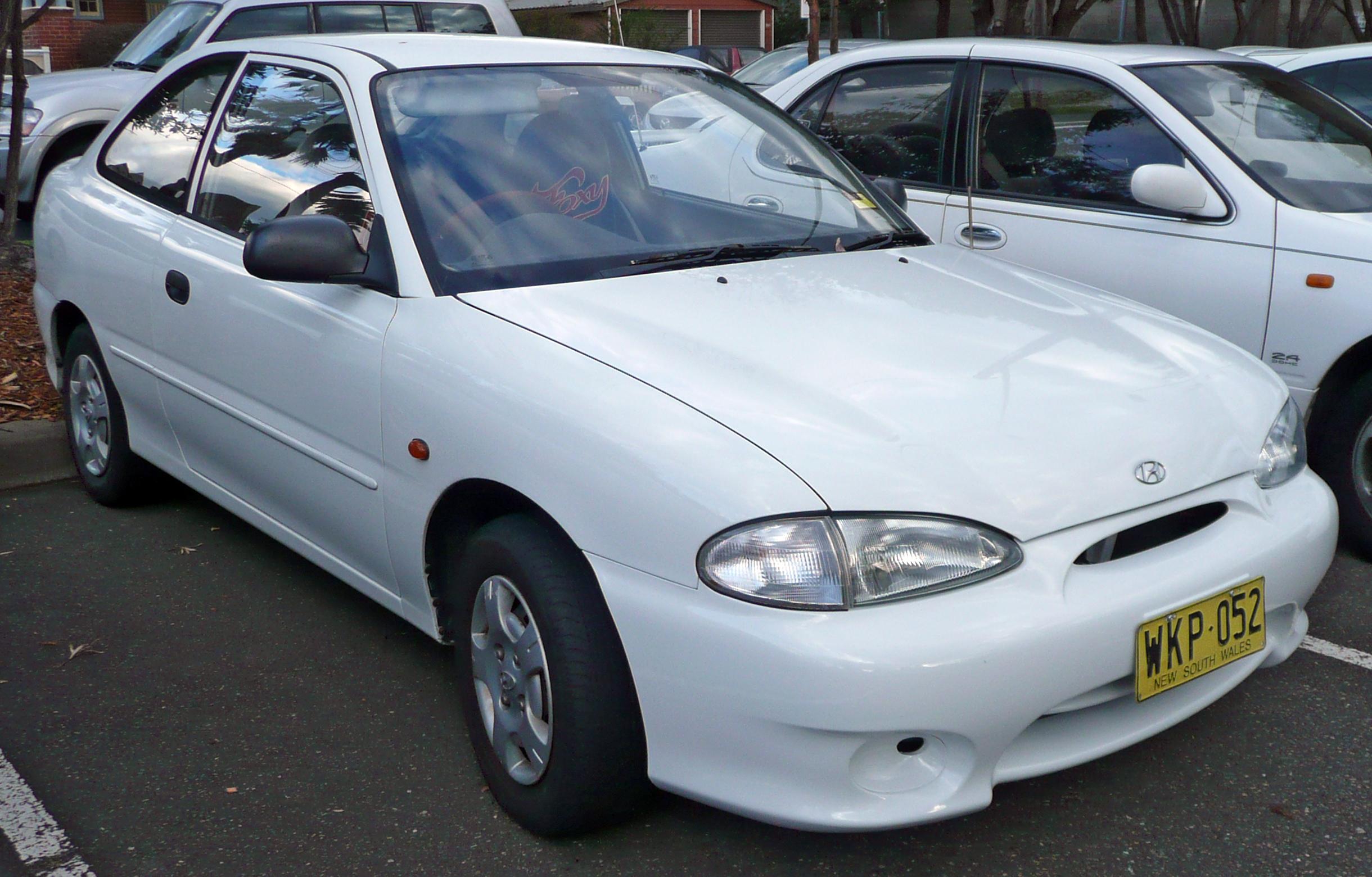 Pneu Hyundai Excel en vente sur Pneus Online. Tous nos pneus auto pour Hyundai