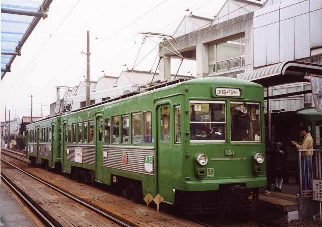 https://upload.wikimedia.org/wikipedia/commons/c/c7/20010120_Tokyu_type_150.jpg