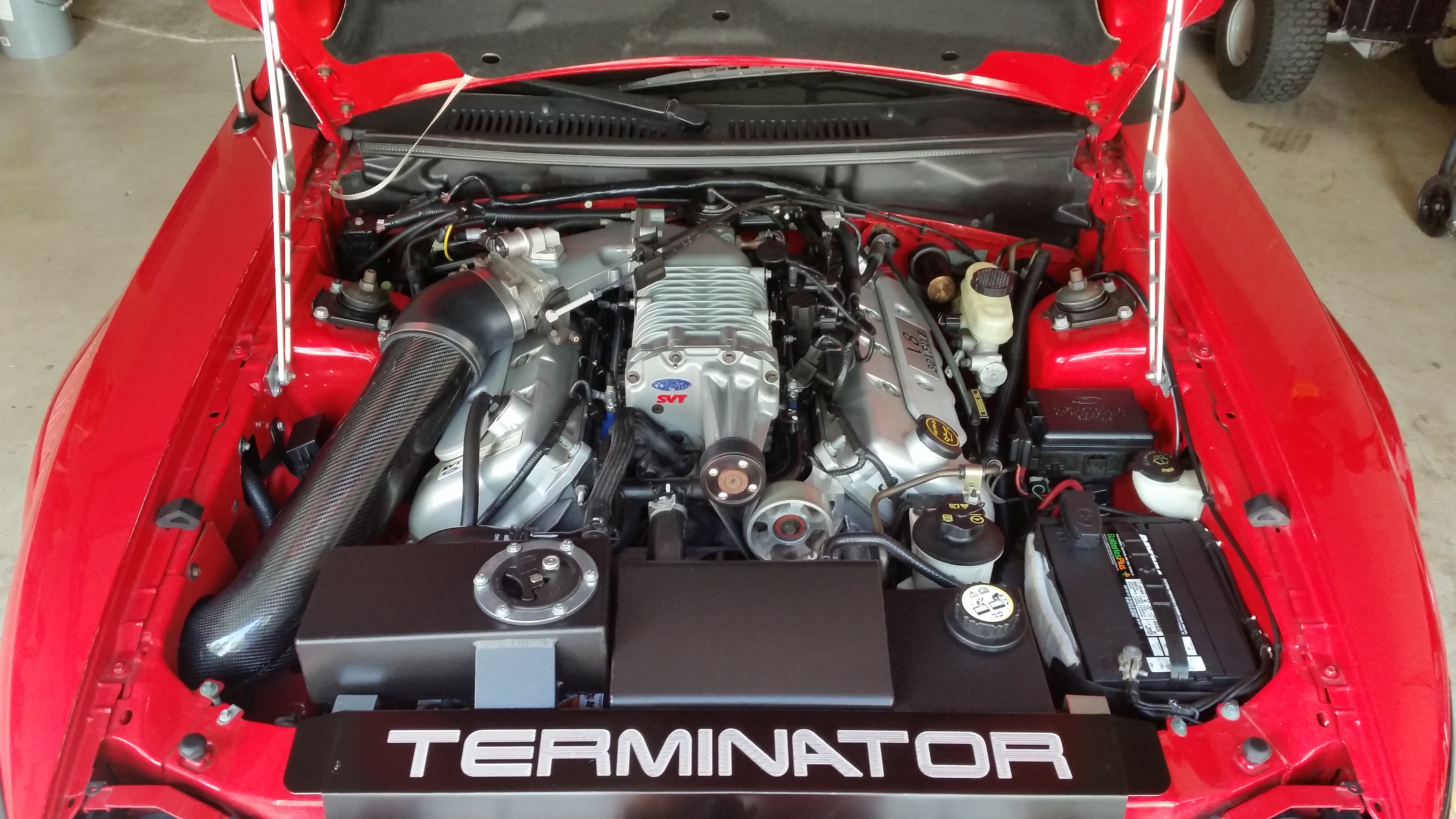 File2004 svt cobra engine jpg
