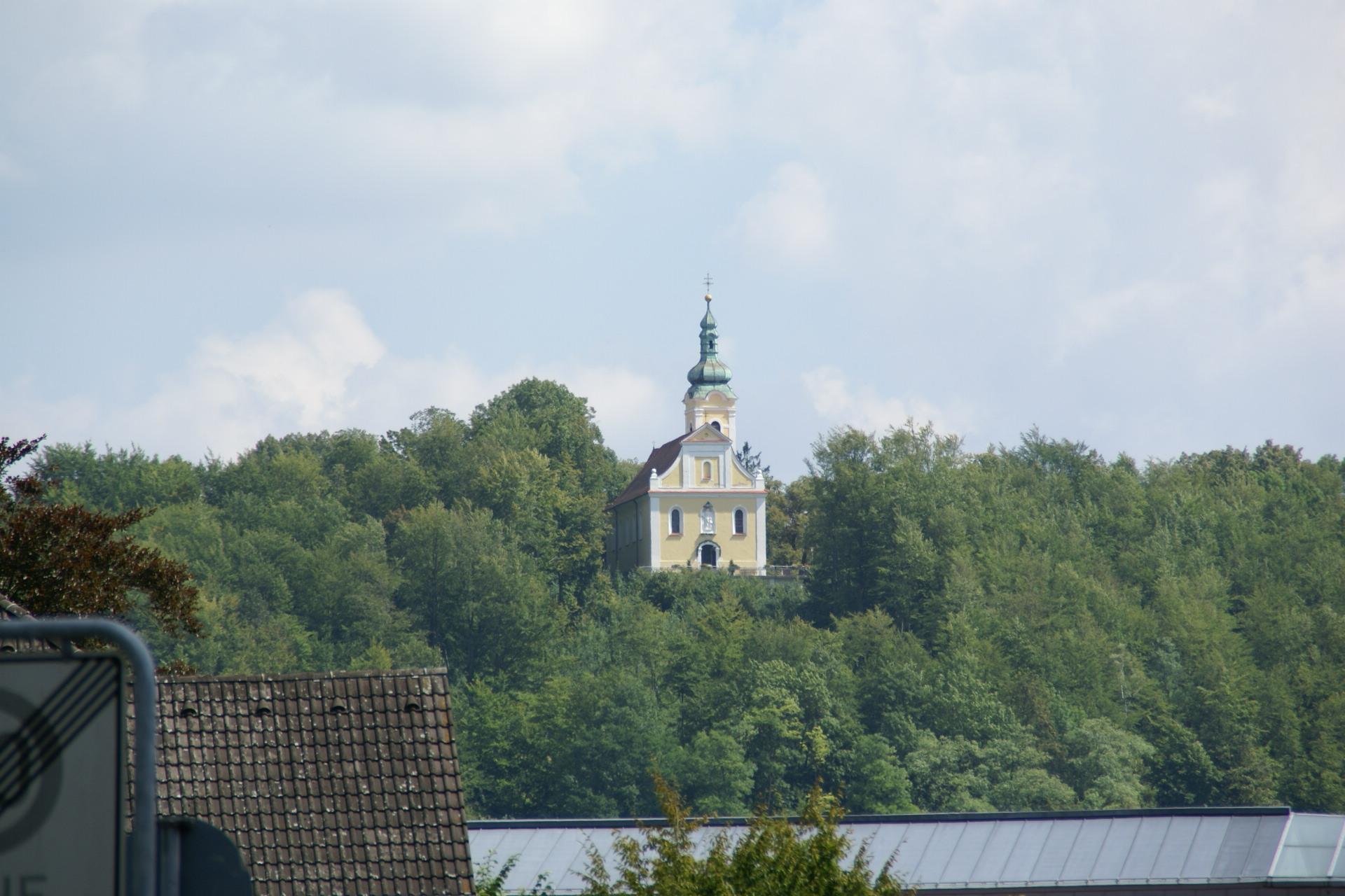 Datei:2010.08.22.132838 Annaberg Sulzbach-Rosenberg.jpg