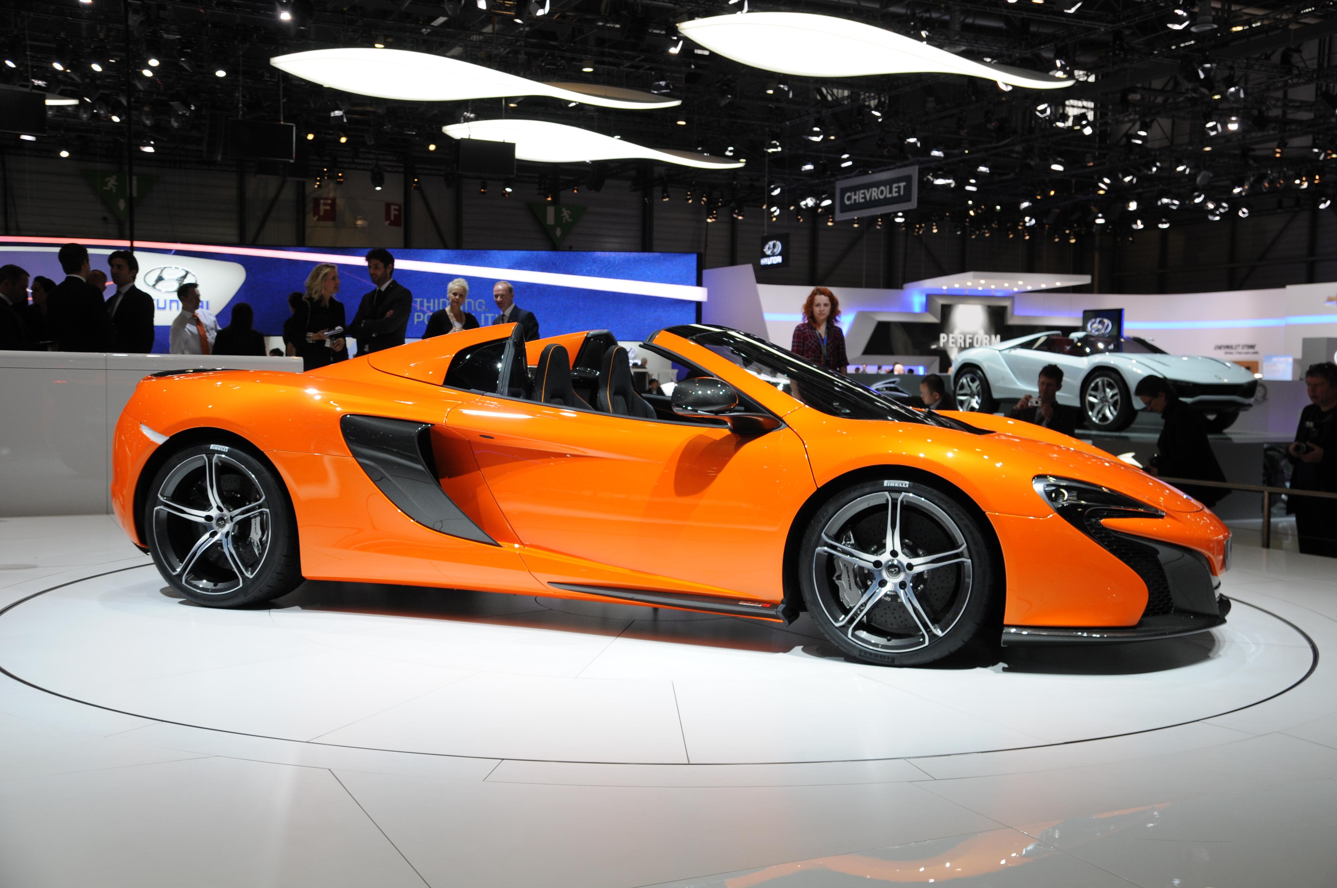 File:2014-03-04 Geneva Motor Show 1419.JPG