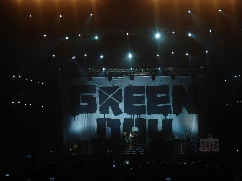 File:21st Century Breakdown World Tour in Lima, PE.jpg