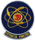 AFA-CS39a.png