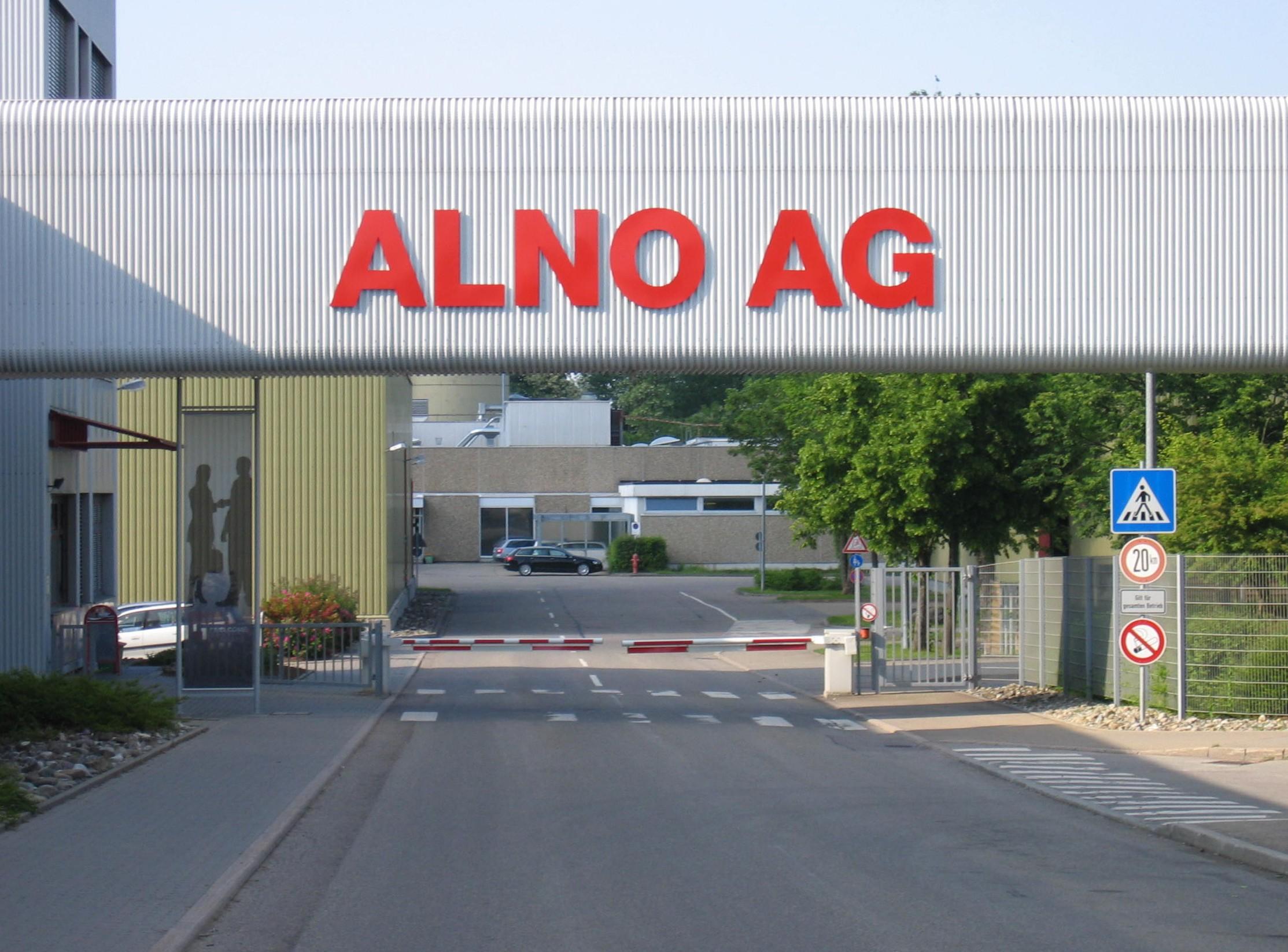 Alno Ag file alno ag jpg wikimedia commons