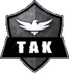 ATAK Civilian Logo.png