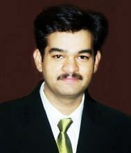 Abhijith - Wikipedia
