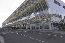 Addis Abeba Airport b.7.jpg