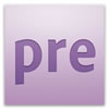 Adobe Premiere Elements v8 icon.png