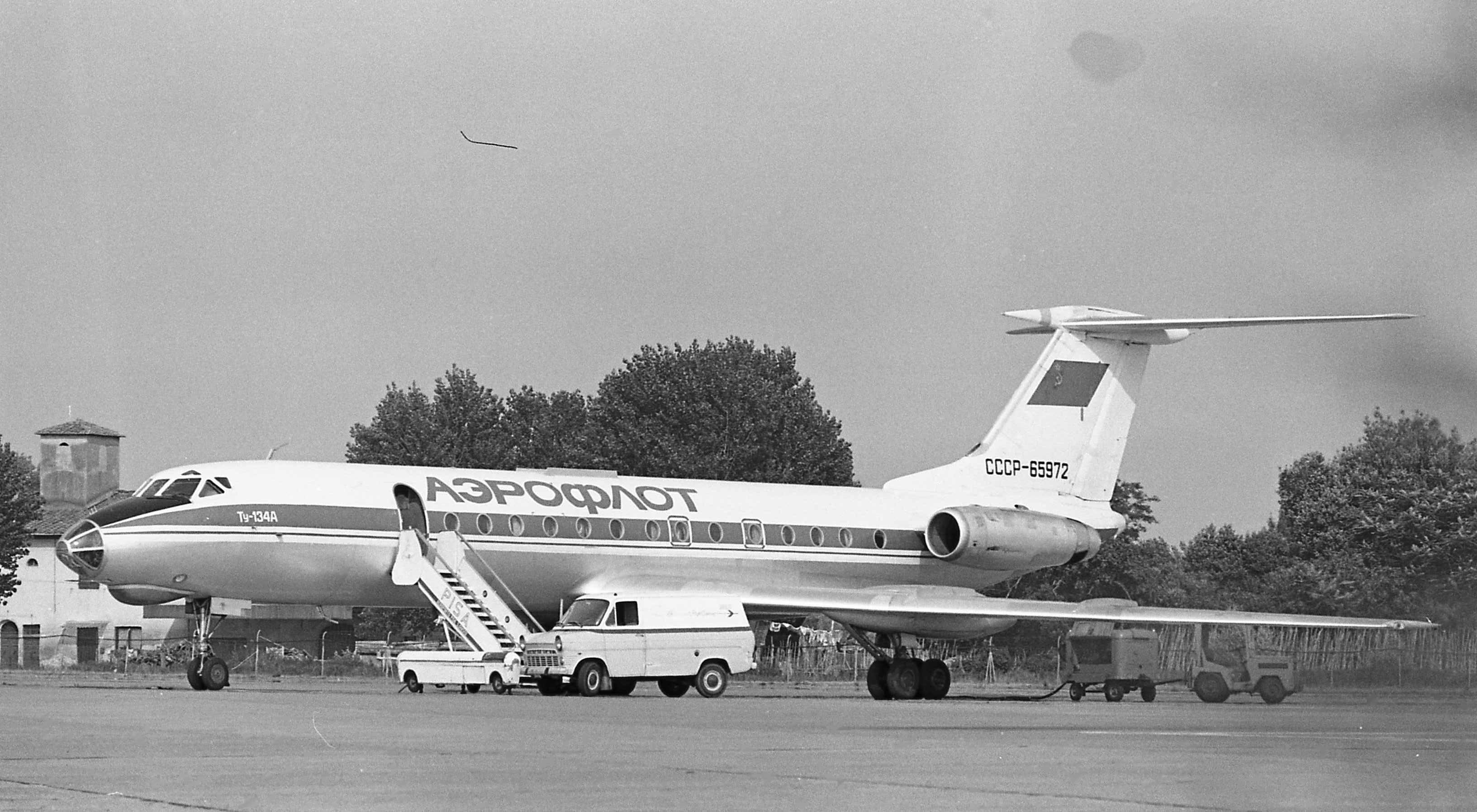 Aeroflot_Tu-134A_CCCP-65972_4N.jpg