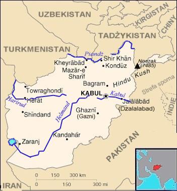 [Obrazek: Afganistan_CIA_map_PL.jpg]