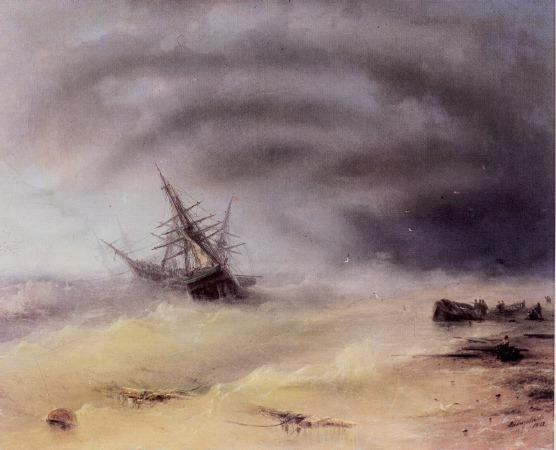 http://upload.wikimedia.org/wikipedia/commons/c/c7/Aivasovsky_Ivan_Constantinovich_storm_1872_IBI.jpg