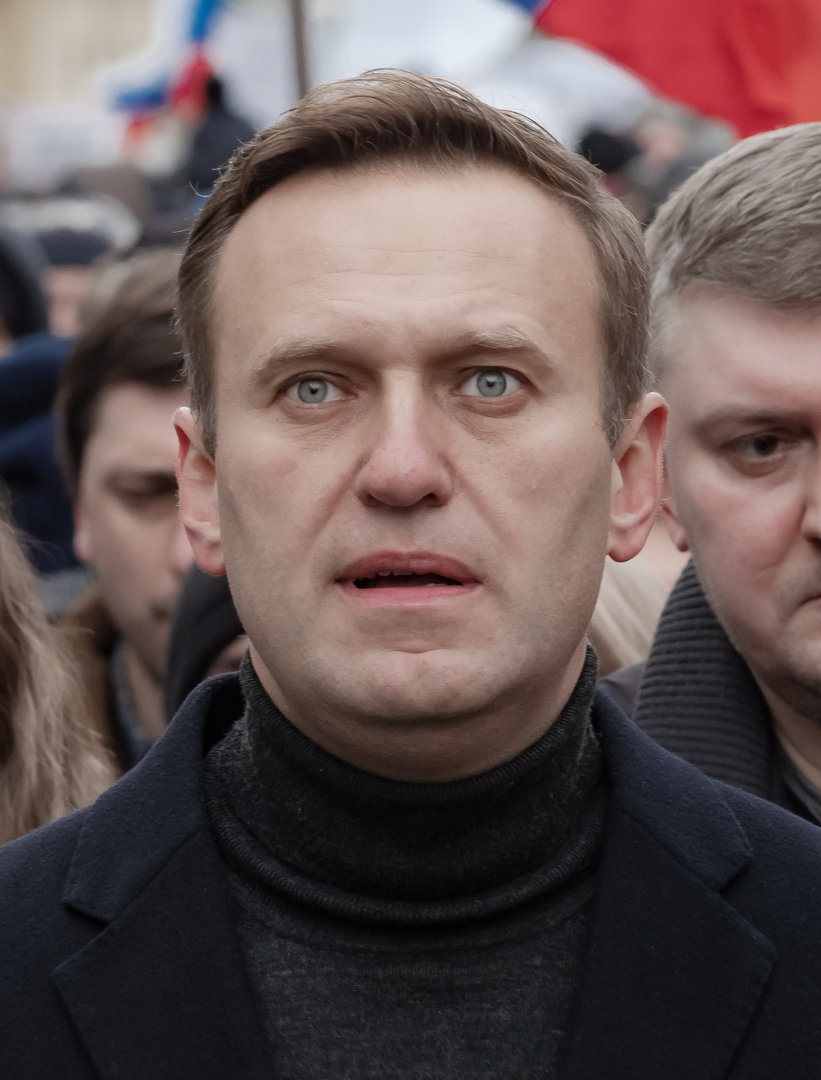 Alexey Navalny in 2020 (cropped).jpg